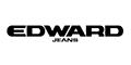Edward Jeans