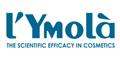 L'Ymolà