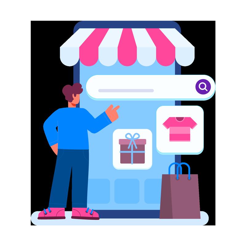 prosfores-couponia-kodikoi-Online-Shopping-1