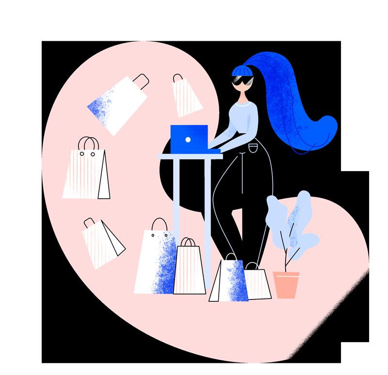 prosfores-couponia-kodikoi-Online-Shopping-4